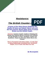 The British Counter Jihad