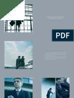 Brochure.32