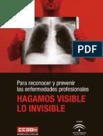 Guia Para El Diagnostico de Las Enf. Profesionales