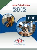 boletin_estadistico_2012_ypfb.pdf