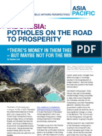 Public Affairs Perspectives APAC Issue 2