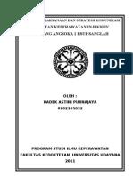 Cover Spsk Kmb