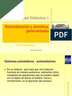 ud1domoticapublish-120927040802-phpapp02[1]