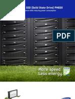 Green_SSD-