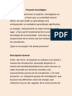 Proyecto tecnológico 5to 2.docx