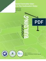 greenbuilding.pdf
