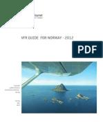 VFR Guide2012+Nettversjon