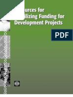 Funding organizations.pdf