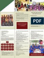 Community Based Micro health Insurance in Nepal.pdf