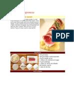 125082923-Culinaria-Japonesa