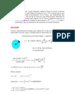 Solucionario Separata 1
