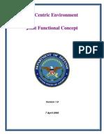 netcentric_jfc-1