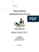 Administracion de Unidades de Enfermeria-tpn2.