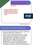 Bab 3 Scott Pendekatan Decision Usefulnes
