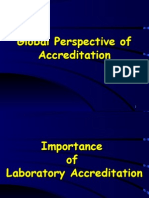 1.Global Perspective of Accreditation-190707