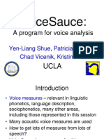 ICPhS_PPT_VoiceSauce