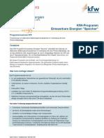 KfW-Flörderung-275_Erneuerbare-Energien-Speicher (1)