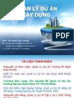 Bai Giang Quan Ly Du an - P3