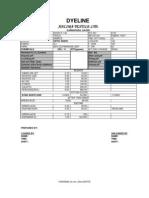 TESCO SF1623+SF1624+SF1625.xls