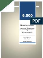 262 - Schrifttum zu Avionics, Aerospace & Defense   Airbus ...
