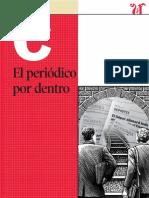 La Noticia - Guía B - El Periódico