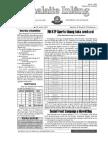 Thalaite Inleng 2013 Issue 22