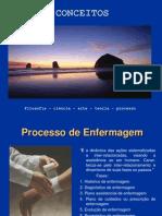 02-ProcessodeEnfermagem