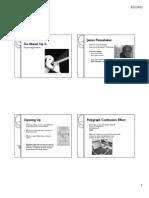 opening up.pdf