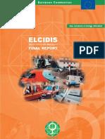 elcidisfinal.pdf