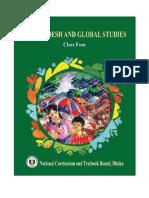 Bangladesh and Global Studies-IV-1