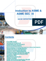 ASME Section IX.updated