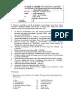 UAS Pengantar Akuntansi(1)