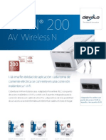 product-sheet-dlan-200-av-wireless-n-es.pdf