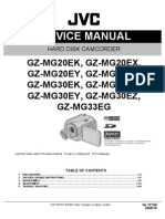 GZ-MG20