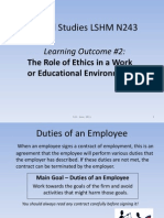 lo2 - ethics and business 2 1