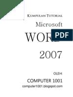 ebook-ms-word-2007-computer1001.pdf