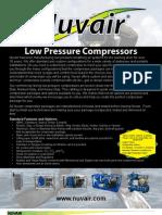 LP Compressor diving .pdf