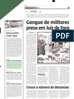 2005.03.17 - Acidente Mata Jornalista - Estado de Minas
