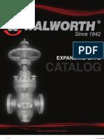 Clamp Connectors - Galperti | Pipe (Fluid Conveyance