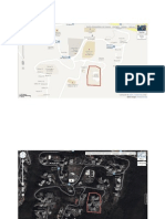Mapas Del Sector