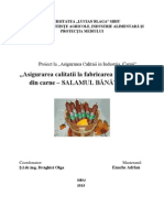 PDF Adrian