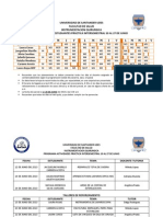 Programa de Practica Inter