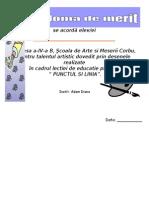 excelenta_desen.doc2