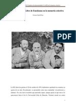 ILE memoria.pdf