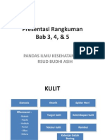 Ppt point (1)