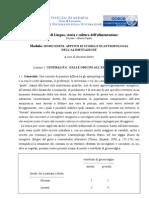 66412 Dalla Preistoria Allera Cristiana Antropologia Alimentare