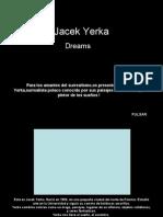 Jacek_Yerka
