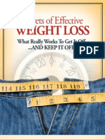 WeightLossReport.pdf