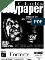 citypaper4-23-09