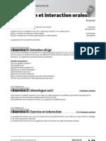 a2 Exemple1 Pro Examinateur